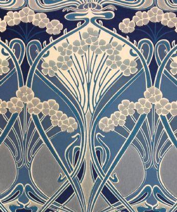 628 best art deco images on pinterest patterns textile design and art nouveau. Black Bedroom Furniture Sets. Home Design Ideas