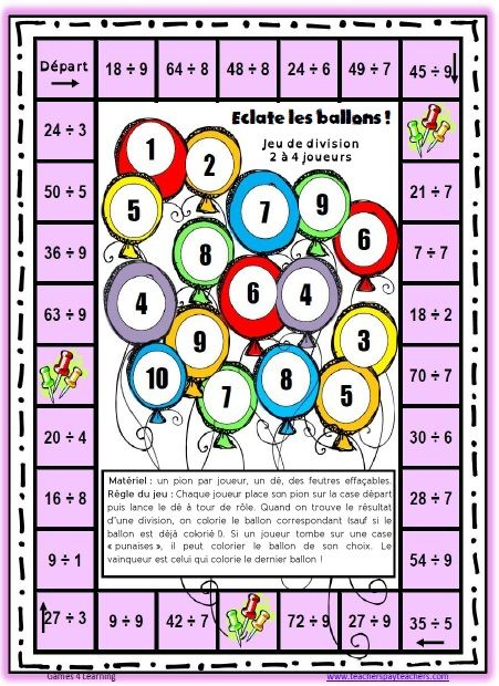 314 best math images on pinterest learning math and maths for Les multiplications