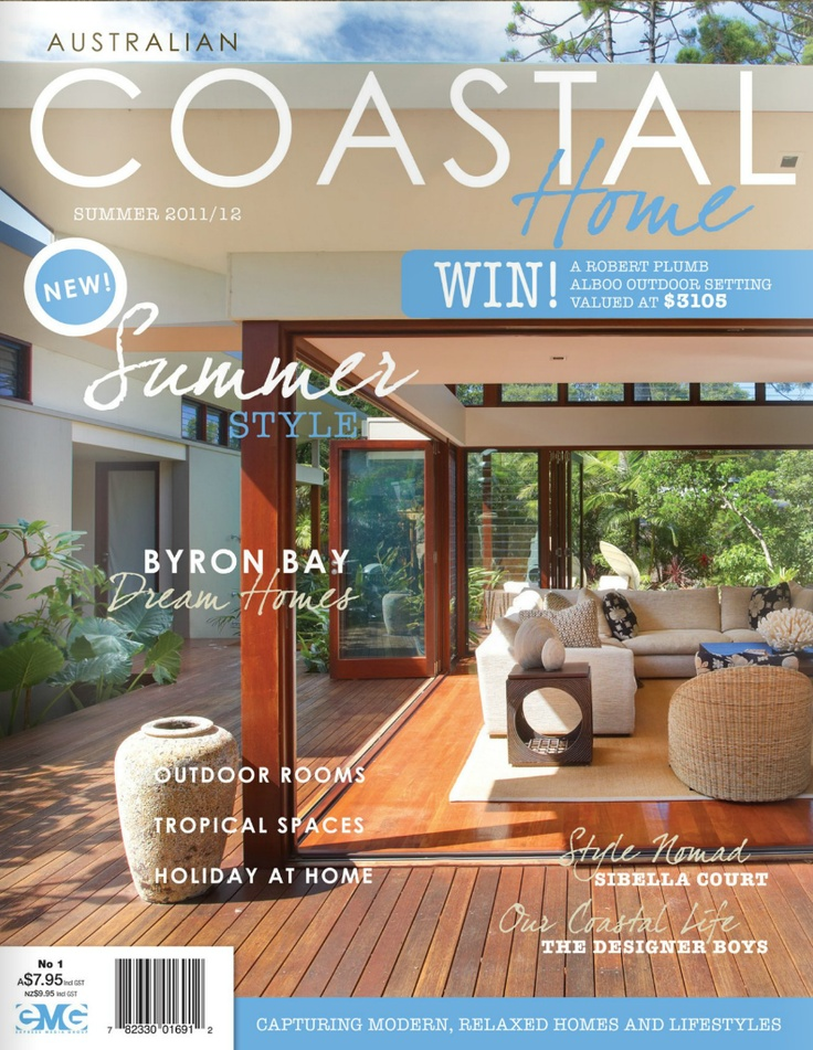 13 Best Magazines I Love Images On Pinterest Coastal Living Magazine Covers And Travel Journals
