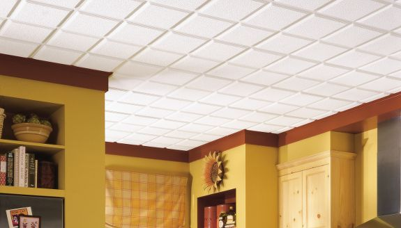 Drop Ceiling Tiles Armstrong Ceilings