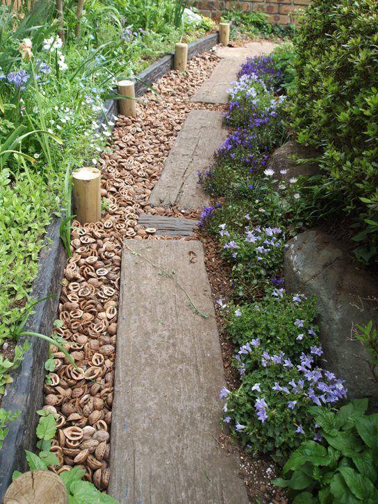 キヨミのガーデニングブログ-庭の改造ビフォー・アフターの画像