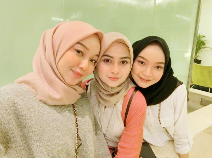 "17.1k Likes, 81 Comments - My life, My rules, My Way (@syima_eima) on Instagram: ""Ambk aura adik2 twin ni, mana tahu rezeki anak twin pasni 😜🙈👼🏻👼🏻"""
