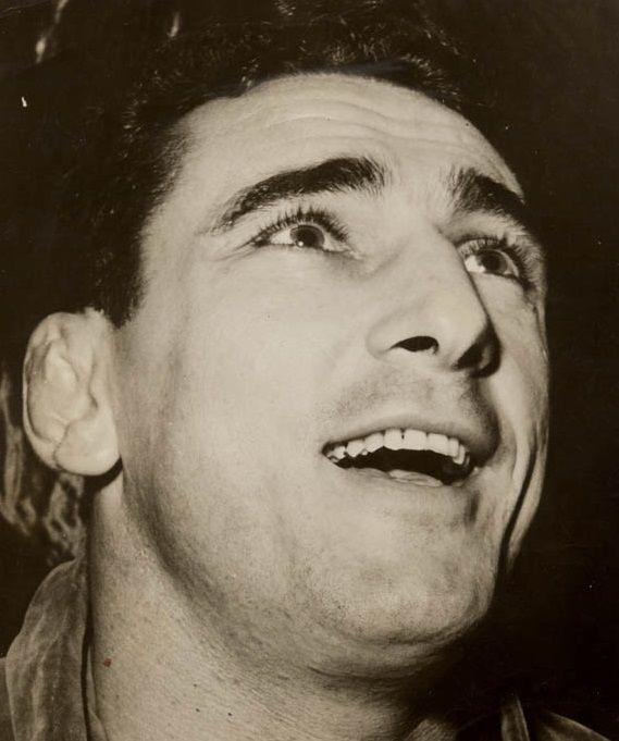 Antonino Rocca - Wikipedia