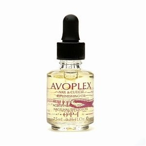 OPI Avoplex Nail & Cuticle Replenishing Oil $0.25