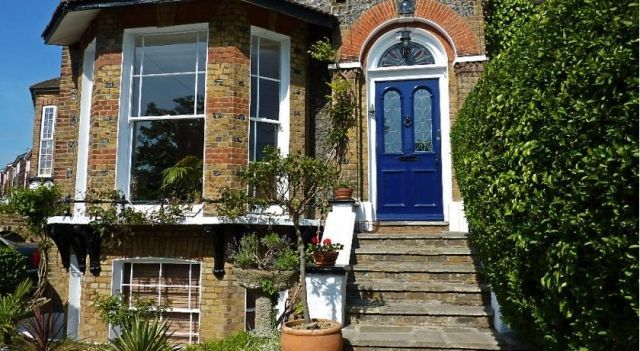 Broadstairs House Boutique B&B By The Sea - 4 Star #BedandBreakfasts - $158 - #Hotels #UnitedKingdom #Broadstairs http://www.justigo.in/hotels/united-kingdom/broadstairs/broadstairshouse_191351.html