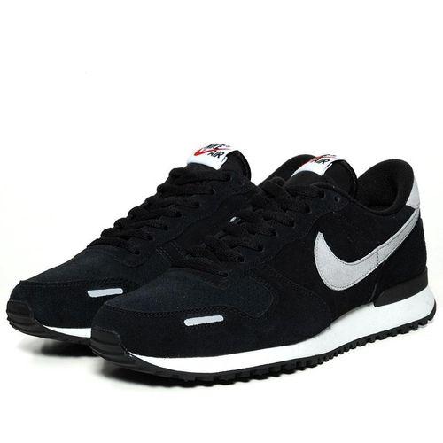 Nike Air Vortex-Black/White.