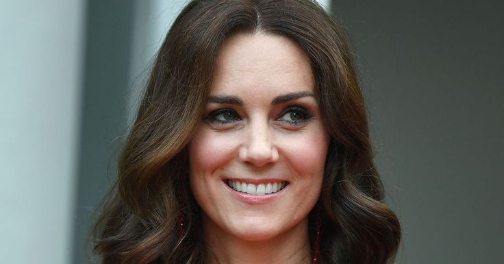 Duchess Of Cambridge: #Hair Style File http://www.vogue.co.uk/gallery/duchess-of-cambridge-kate-middleton-hairstyles?utm_content=buffere13d2&utm_medium=social&utm_source=pinterest.com&utm_campaign=buffer via British Vogue match the style with the #wig https://www.wigsboutique.co.uk/?utm_content=buffer454d5&utm_medium=social&utm_source=pinterest.com&utm_campaign=buffer