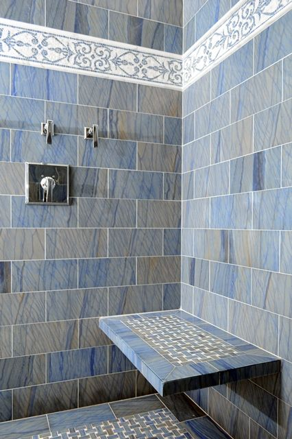 19 best Stone Tiles by Architectural Ceramics images on Pinterest