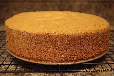 AYSE YAMAN Butik Pasta ve Çikolatalar: Çikolatalı modelleme hamurundan bir pasta