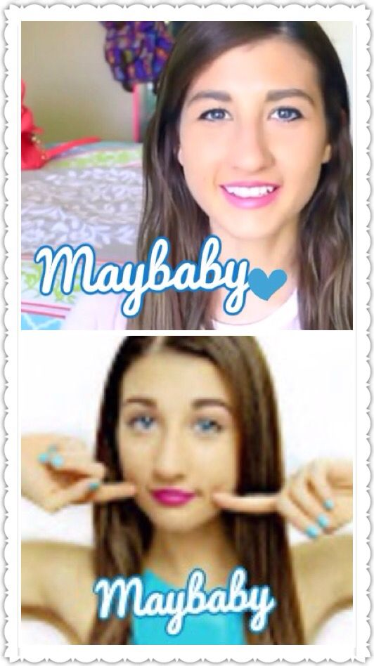 1000 images about maybaby on pinterest youtubers new
