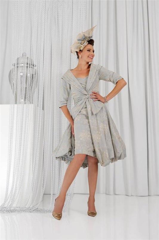 135 best Feestkleding images on Pinterest | Bride dresses, Clothes ...