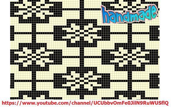 2bc529368f54fd07533e339c2a982ef8.jpg (564×359)