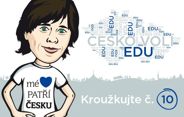 www.kozusnik.cz