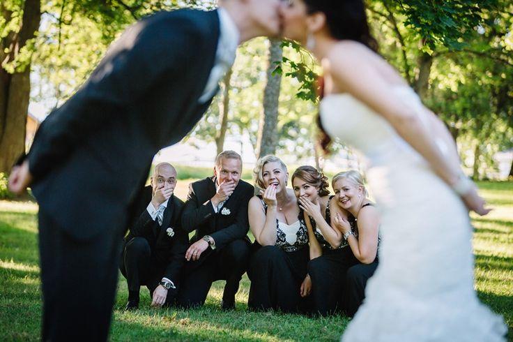 Casa b l a n c o : Wedding edition 2.0