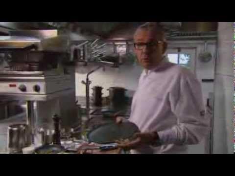 Recept voor duif clamart - hof van cleve style | njam!