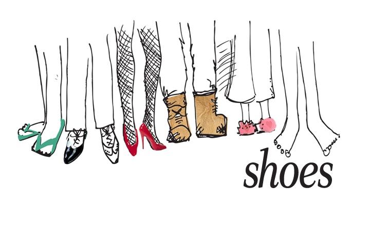 Shoes  :: Flip Flops (John the Baptist)  :: Wingtips (Nicodemus)  :: Stilettos (Women caught in the Act)  :: Workboots (Roman Centurion): Wingtip Nicodemus, Flops John, Romans Centurion, Women Caught, Flip Flops, Church Series, Stilettos Women, Mission Church, John The Baptist