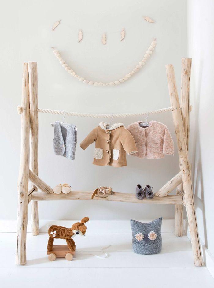 27 best images about kids clothing rack on pinterest. Black Bedroom Furniture Sets. Home Design Ideas
