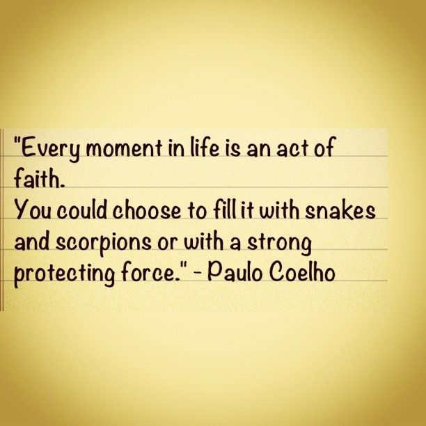 17 best images about paulo coelho quotes on pinterest