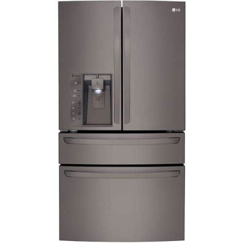 1cd1f476262ddf96a73f9a88d92e8630 best 25 counter depth refrigerator ideas on pinterest cabinet  at suagrazia.org