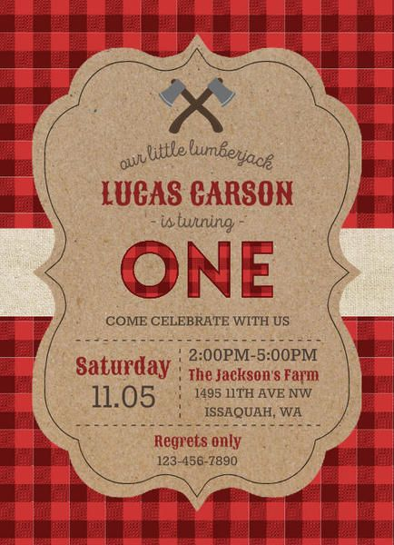 23 best Cheap First Birthday Party Ideas images – Cheap First Birthday Invitations