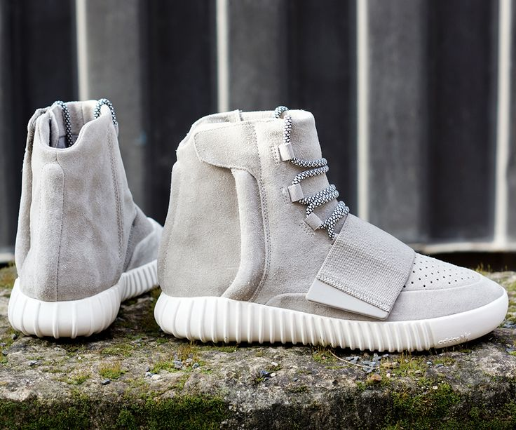 adidas Yeezy Boost | Release Reminder