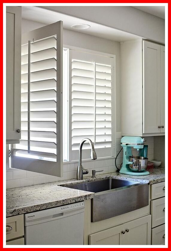 41 Reference Of Wood Blind Window Treatment Ideas In 2020 Blinds For Windows Faux Wood Blinds Wood Blinds