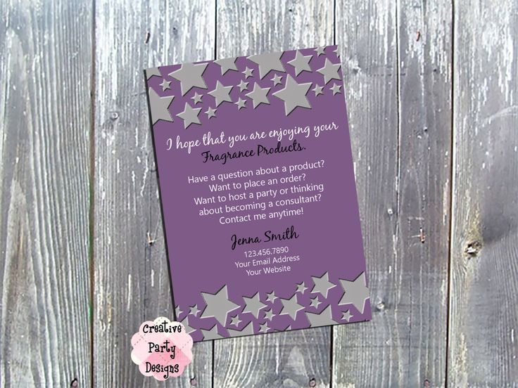 21 best Thank You Notes and Etiquette images on Pinterest - business thank you card template