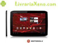 Tablet Motorola Xoom 3G  www.livrariaxeno.com