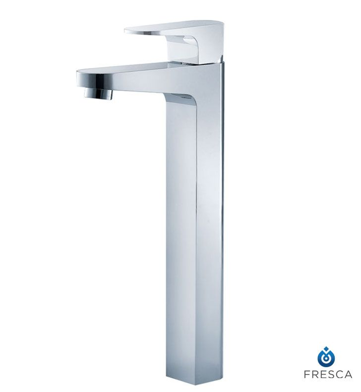 14 best Fresca Faucets images on Pinterest | Vanity faucets ...