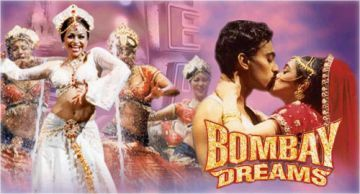 """Shakalaka Baby"" – Bombay Dreams Music: A.R. Rahman   Lyrics: Don Black This insane fusion of dance and song was first heard in the Indian Tamil-language film Mudhalvan, released on this day in 199…"