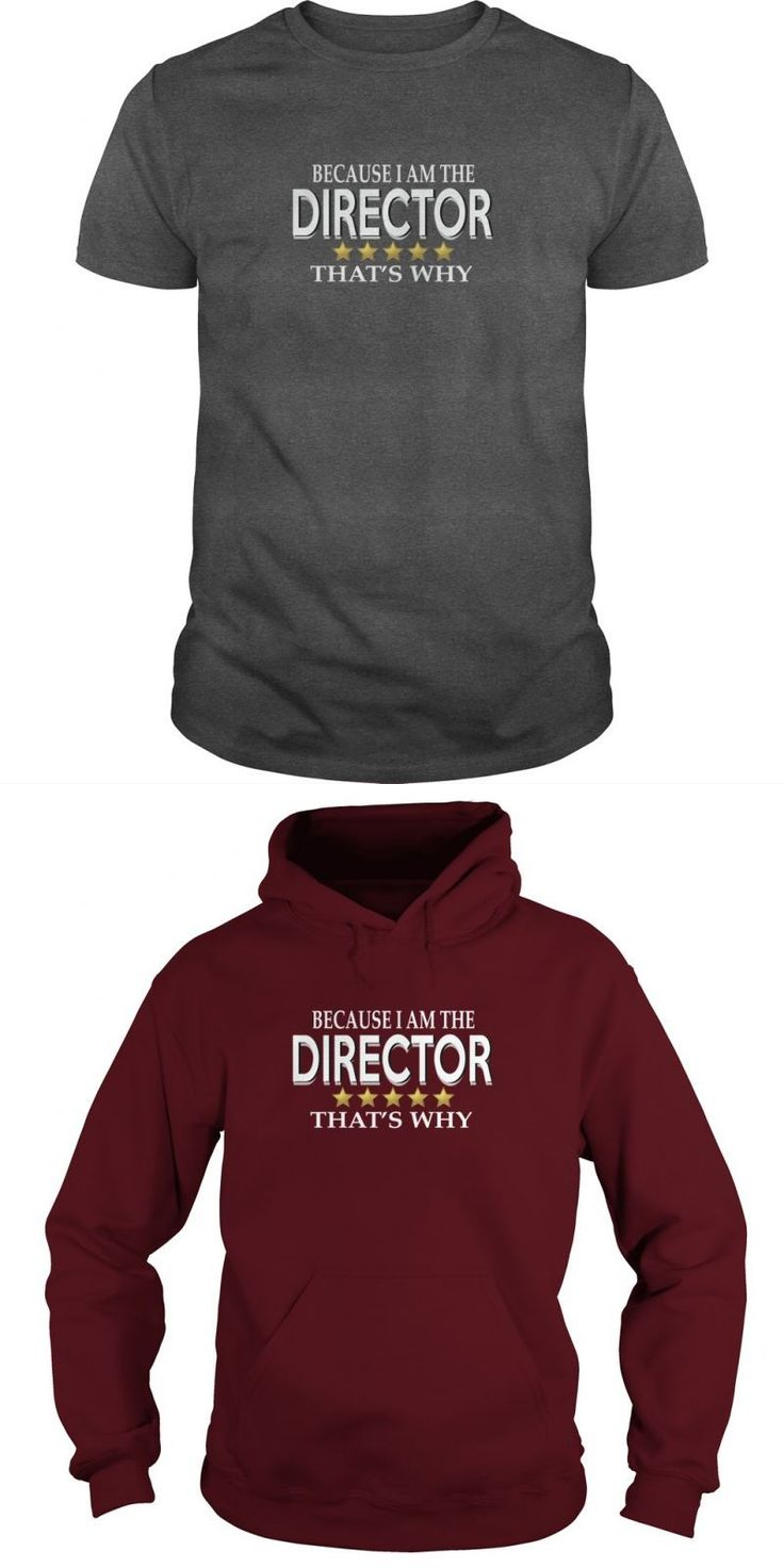 Best Film Director TShirt Collection Images On