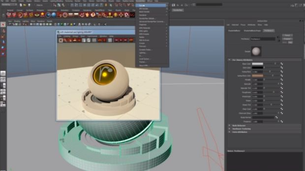 You Can Now Download Pixar's Rendering Software—For Free! | Mental Floss        http://mentalfloss.com/article/62483/you-can-now-download-pixars-rendering-software-free