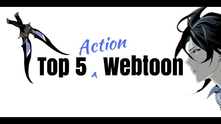 This is my own personal list going according to what I have read recently. Do you have any recommendations for action related Webtoons? This video also features as a blog post with a tad more information if you wanna check it out click here: http://ift.tt/2o7f7fT   Otherwise you can find me on my socials: Facebook : http://ift.tt/2rh6Fe0 Twitter : https://twitter.com/AllAnimeMag Instagram : http://ift.tt/2mwjdKD Google : http://ift.tt/2rHPQKp