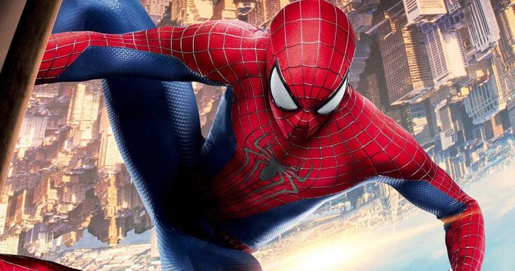 Roberto Orci's 'Amazing Spider-Man 3' Exit Leaves the Franchise in Limbo -- Writer Roberto Orci hints that Sony isn't sure what to do with 'The Amazing Spider-Man 3' or its spin-offs at this time. -- http://www.movieweb.com/news/roberto-orcis-amazing-spider-man-3-exit-leaves-the-franchise-in-limbo