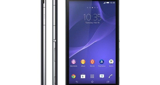 #SonyXperiaC3 #Smartphone Price, Full Phone Specifications, Features, Review -   http://latestsdaily.com/sony-xperia-c3-smartphone-price-full-phone-specifications-features-review/  #Tech #Sony