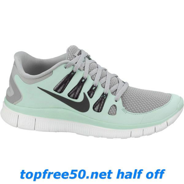 56% off nice tiffany blue shoes at #topfreerun3 com       Discount #Wholesale for Grils in Summer 2014