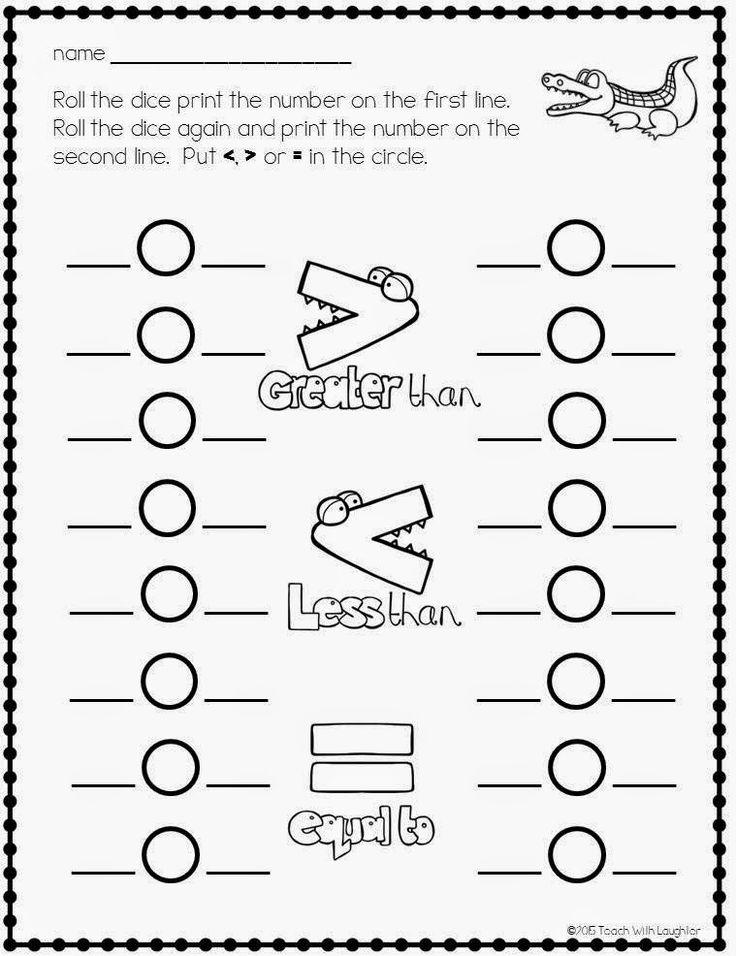 3545 Best Escuela Images On Pinterest Preschool Kindergarten And