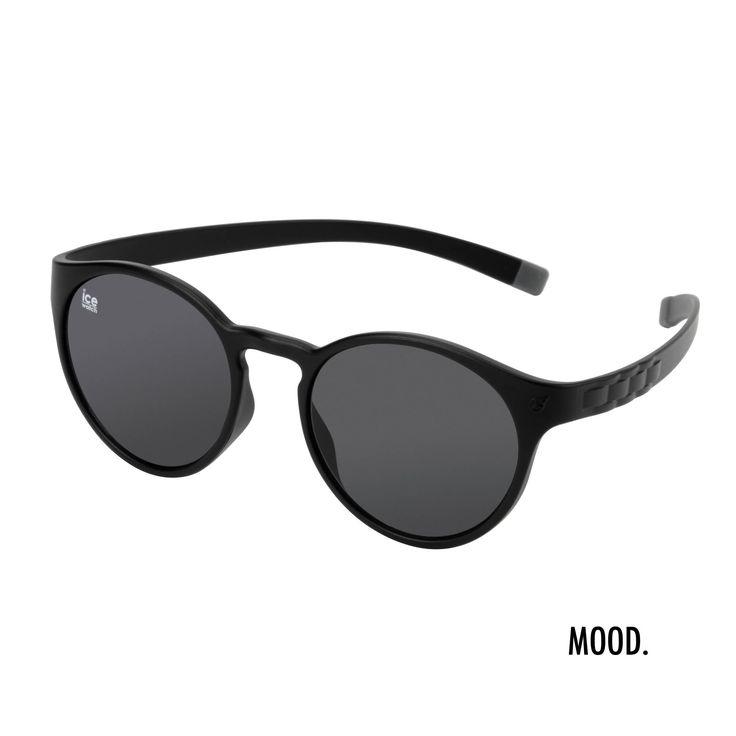 Ice-Watch Eyewear NL Model: BLACK MOOD €69,95   https://www.facebook.com/IceWatchEyewearNL
