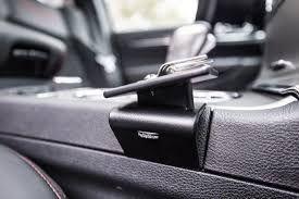 Résultats de recherche d'images pour «mounting ham radio in Jeep trailhawk»