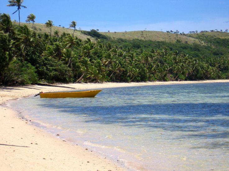 #Fiji #eSKY.com.tr