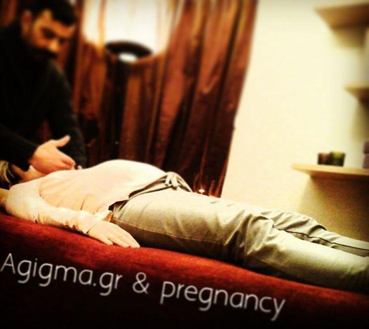 Πριν, κατά την διάρκεια αλλα και μετά την εγκυμοσύνη, μπορούμε να σας φροντίσουμε !  #trust #secure #Agigma #pregnancy #ζαλάδες #εμετοί #bowtech #ρεφλεξολογία #νεύρα #άγχος #ύπνος #πόνος_ώμου #Πόνος_μέσης #Γάλα_πολύ_λίγο #Μωρό #ρουκετοειδής_εμετός #δυσκοιλιότητα_διάροια #τα_πάντα_για_το_θαύμα_της_γέννας #Ρέθυμνο #Καλλιθέα #Agigma_Massage_Therapies #agigma .gr