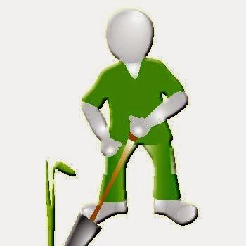17 best images about ofertas de empleo campo de gibraltar for Se necesita jardinero