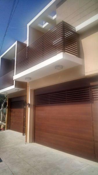 http://www.vivanuncios.com.mx/a-venta-inmuebles/boca-del-rio/casa-nueva-en-boca-del-rio-veracruz-1-790-000-3-recamaras-3-5-banos/1001059530430910004771909