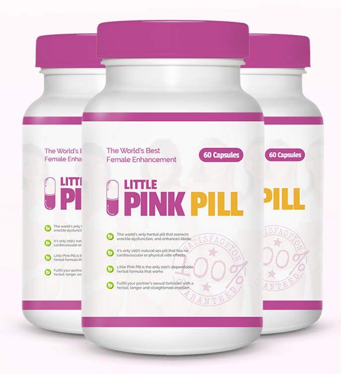 Buy acai berry diet pills