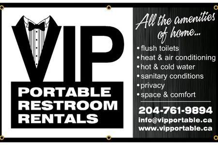 Portable Restroom Trailer Rentals. bathroom trailer, Brandon MB, Portage, Clear Lake, Sandy Lake, Minnedosa, Dauphin, Westman, Manitoba. Bathroom trailer. Restroom Rental. Porta Potty.
