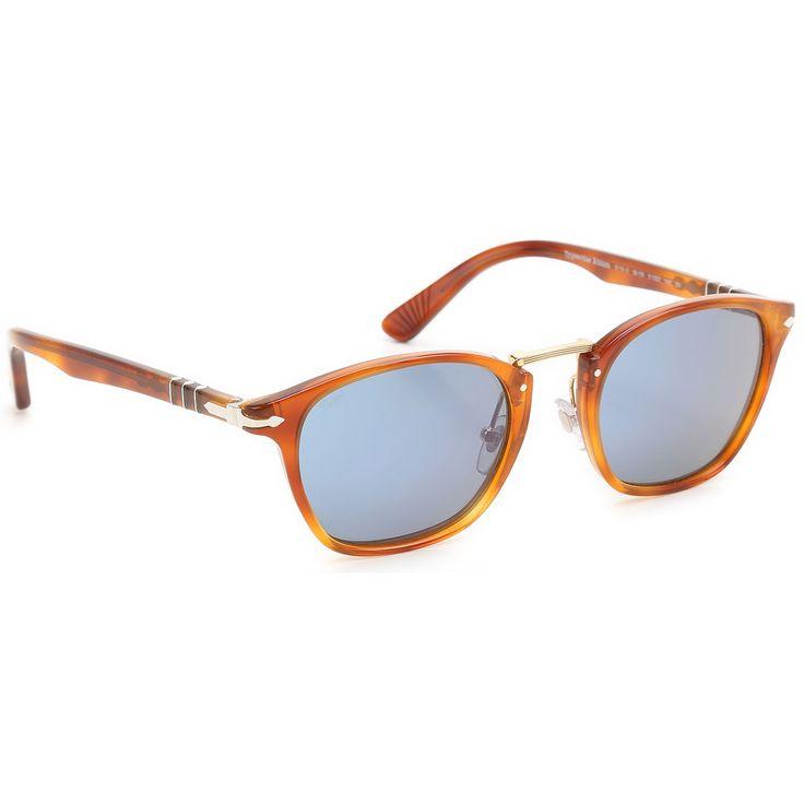 Persol Güneş Gözlüğü modasından sizler için seçtiğimiz en güzel Persol Spor Gözlükler ve Persol Güneş Gözlükleri