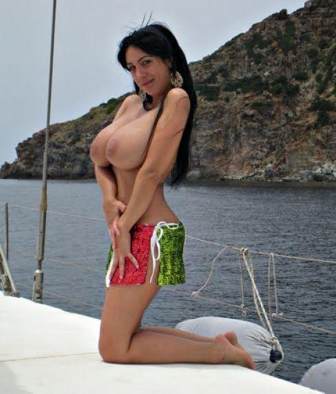 Marika Fruscio Ass 4