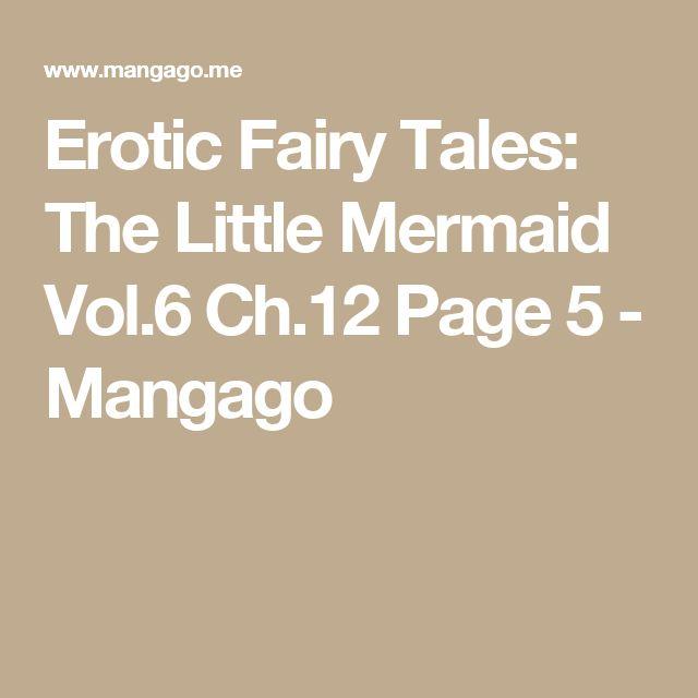 Best 20+ Little Mermaid Wallpaper Ideas On Pinterest