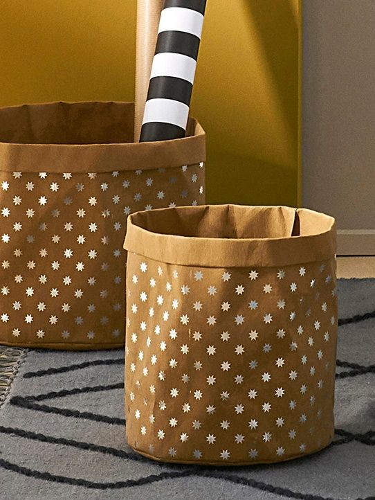 les 25 meilleures id es de la cat gorie sac en papier kraft sur pinterest diy sac papier kraft. Black Bedroom Furniture Sets. Home Design Ideas