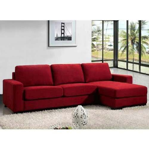 M s de 25 ideas incre bles sobre sofa esquinero en for Sillones en l baratos